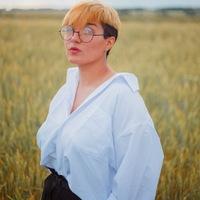 ДианаМуравлева
