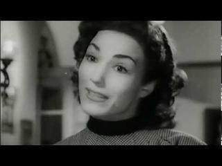100 серенад (Италия, 1954г) Советская прокатная копия