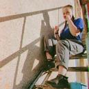 Личный фотоальбом Полины Ворошко