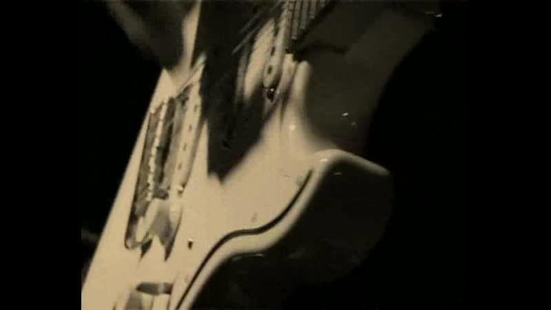 Торкнуло! Нашел старые ролики в хранилище что когда-то снимал и монтировал (съемка и монтаж). 2004 г.
