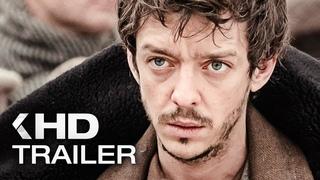 Уроки фарси (2020) Trailer German Deutsch (2020)