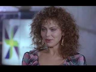 Ф. Бонни и Клайд по-итальянски  Bonnie E Clyde All'italiana (1982)