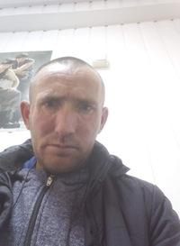 Гончаров Ергей