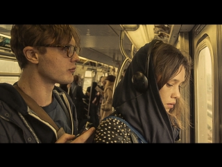 Я – начало  i origins 1080p full hd (2014)