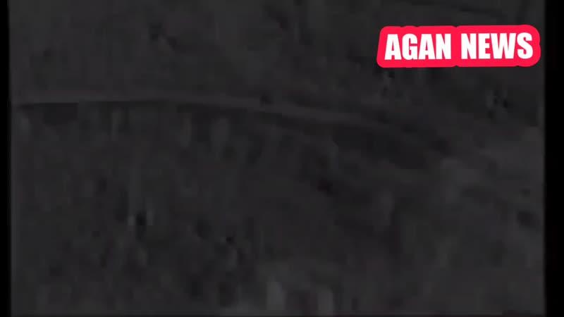 г Радужный ❤ архивное видео