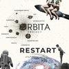 Restart by Orbita Project