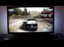 Samsung Galaxy S III Gameplay with Sixaxis PS3 Controller and HDMI/MHL Cable to 42 Philips TV setup