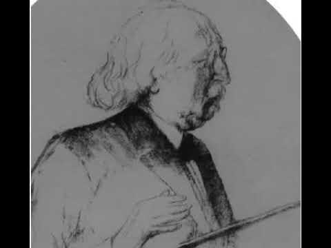 Герман Коген Логика чистого познания 3 Отношение к чистой логики Критики познания и Метафизики