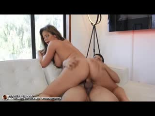 18-Teen Porno Webcam Big Tits Hentai Порно Секс Молодые Сливы Ass Sex loly 18+ Анал DP