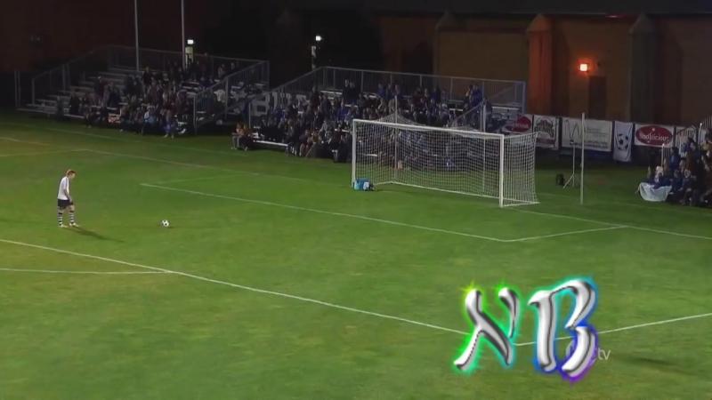 Super_prikolnaya_seriya_penalti._Futbol._Super_prikol__Super_rzhachka__Super_styob__Eto_nado_videt__(MosCatalogue.net).mp4