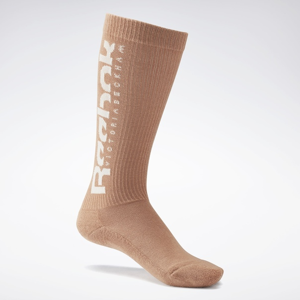 Носки VB Basketball Socks image 1