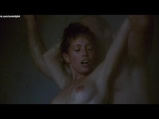 Jane March Nude - Color of Night (1994) HD1080p Watch Online / Джейн Марч - Цвет ночи