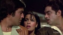 Are Kya Karoon HD Bombay 405 Miles Songs Zeenat Aman Vinod Khanna Shatrughan Sinha