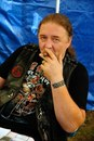 Личный фотоальбом Игоря Марона