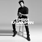 Обложка Believe in Me - Emrah Karaduman