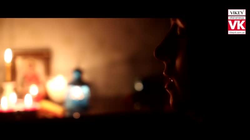 Стихи о любви Молитва Ирины Самариной Лабиринт в исполнении Виктора Корженевск 1