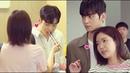 Cha Eun Woo ❤️ Im So Hyang ~ My Type My ID Is Gangnam Beauty Love Moments