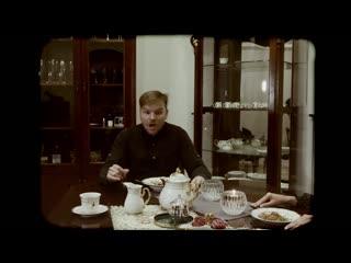 """Ф. М. Достоевский """"ИДИОТЪ"""" Читает - Тарас Гусаров"""