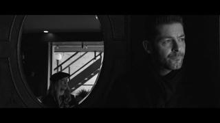 Michael Oakley & Dana Jean Phoenix - Glasgow Song (2021)