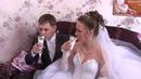 Свадебный Клип Александр и Юлия h264 1080p