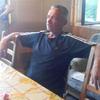 Валерий Данильченко