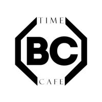 Логотип BADCAVE/ГИКИ И ГИК-ЧИКИ ЮНАЙТЕД