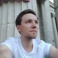 Антон сурков конкурс бикинисток фото