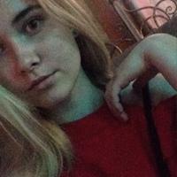 Фотография профиля Дарьи Кругловой ВКонтакте