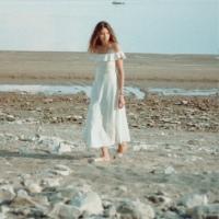Личная фотография Камилы Хамитовой