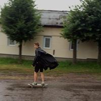 Фотография профиля Никиты Сыромятникова ВКонтакте