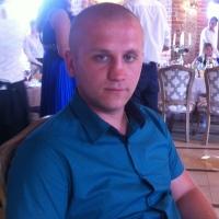 Личная фотография Николая Бирюкова