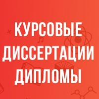 Фотография Марины Комиссаровой ВКонтакте