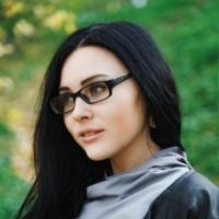 Фото Аллы Овсиенко