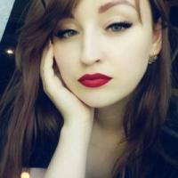 Личная фотография Alena Gavrilina-Poddybskaya