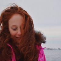 Личная фотография Полины Змиевской ВКонтакте