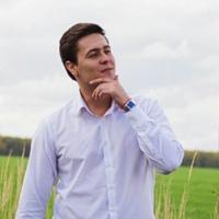 Фотография Никиты Смирнова ВКонтакте
