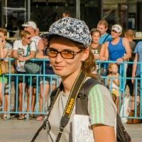 Личная фотография Елены Масленниковой ВКонтакте