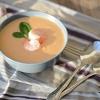 Завтраки и супы