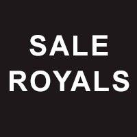 Sale Royals
