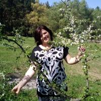 Фотография Виктории Пащенко ВКонтакте
