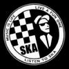 Skapunk • Ska • Punk