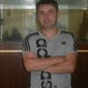 Вячеслав Сарыгин