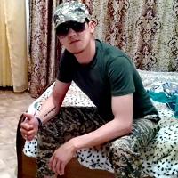 Фотография профиля Азамата Конырова ВКонтакте