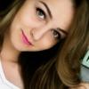 Марина Кругова