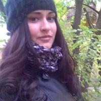 Фотография профиля Катерины Семёновой ВКонтакте