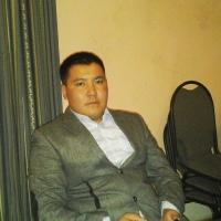 Фотография профиля Azamat Fazylov ВКонтакте