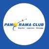 Panorama Club - твій новий світ розваг.
