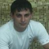 Руслан Волошин