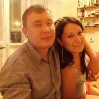 Фотография Олега Аписарова ВКонтакте