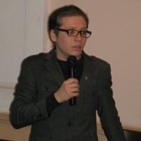 IvanSudakov